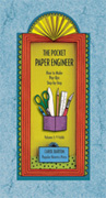 The Pocket Paper Engineer, Volume 3